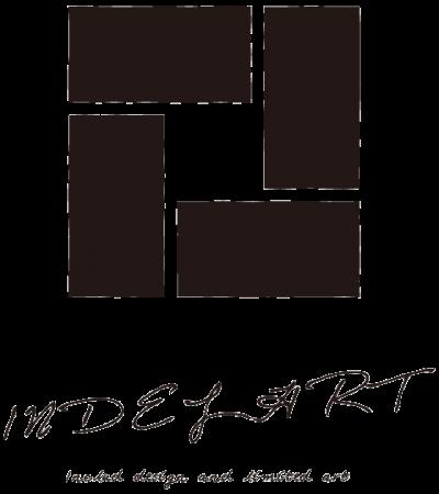 indelart_logo